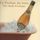 Saving Private Perfume: 10 Perfumes Quase Esquecidos