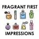Primeiras Impressões Fragrantes: Novo Courreges, Rare Picasso, Classic Miller Harris e mais!