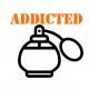 Viciado: Quando Bons Perfumes São Arruinados
