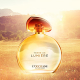 L'Occitane Terre de Lumière: A Hora Dourada na Provence
