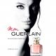 Mon Guerlain: Uma Mulher Ou Um Perfume?