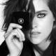 Chanel Anuncia o Rosto de sua Nova Fragrância, Gabrielle