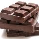 Para viciados em chocolate