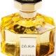 Novos L'Artisan Parfumeur: AMOUR NOCTURNE, DELIRIA e SKIN ON SKIN