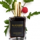 Blackbird por Olympic Orchids Artisan Perfumes