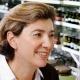 Entrevista com a Perfumista Patricia de Nicolai