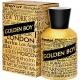 Golden Boy Dueto Parfums - VENCEDORES!