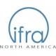 Entrevista com Jennifer Abril, Presidente da IFRA (Associação Internacional de Fragrâncias) da América do Norte