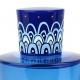 ACQUA DI PARMA - novos frascos em edição limitada da coleção Blu Mediterraneo
