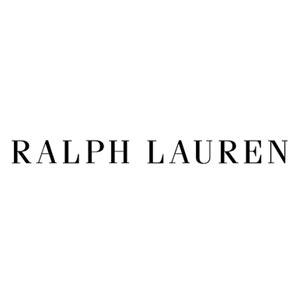 Ralph Lauren Perfumes E Colônias 3b85ffab6c6