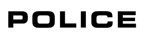 e4ab1bc87cbb2 Police Perfumes E Colônias