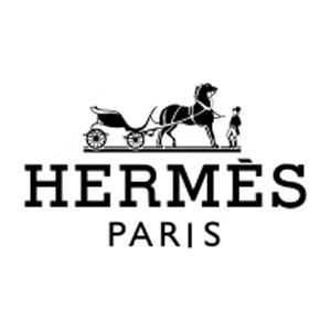 b3d3b6cd51d Hermès Perfumes E Colônias
